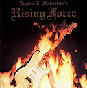 2000 - Katschrowski's Yngwie Malmsteen Cover - Black Star